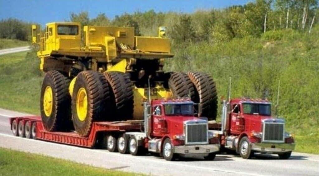 Extreme_Trucking