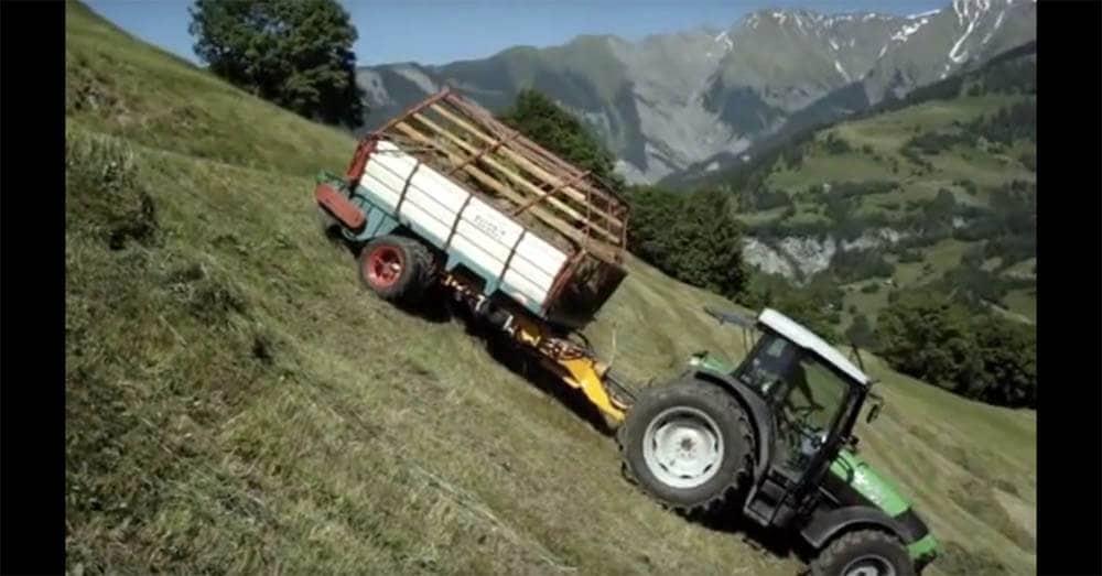 Grizz Vertical Farmer Web