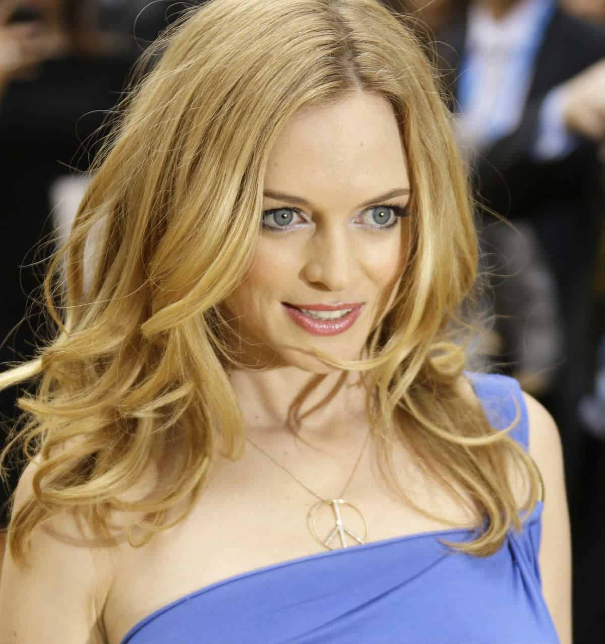 heather-graham-hottest-women-alive