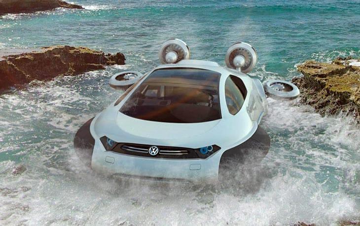 vw-hovercraft