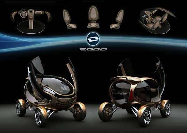 image courtesy of Yanko Design