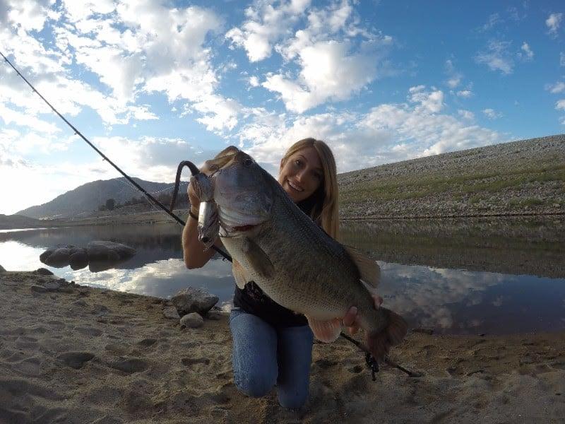 fish-girl-18