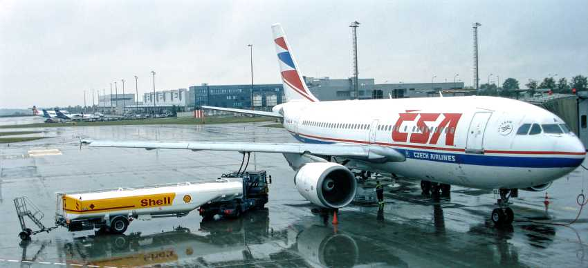 airline-2