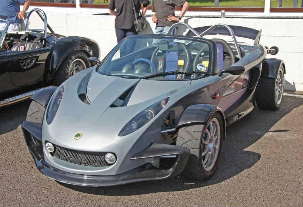 Lotus_340R