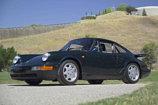 porsche-911-carrera-4-lightweight-1990