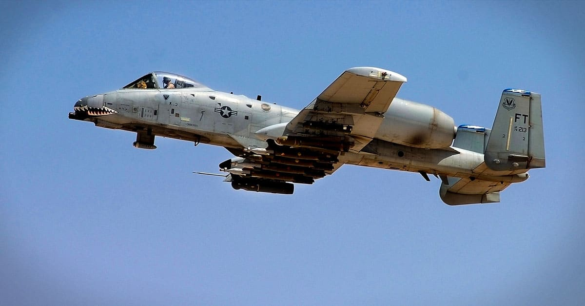 A-10_A-10-Thunderbolt-IIs-provide-close-air-support-to-ground-troops-in-Afghanistan-and-Iraq-Tech.-Sgt.-Cecilio-M.-Ricardo-Jr-Tech.-Sgt.-Cecilio-M.-Ricardo-Jr-U.S.-Air-Force.jpg