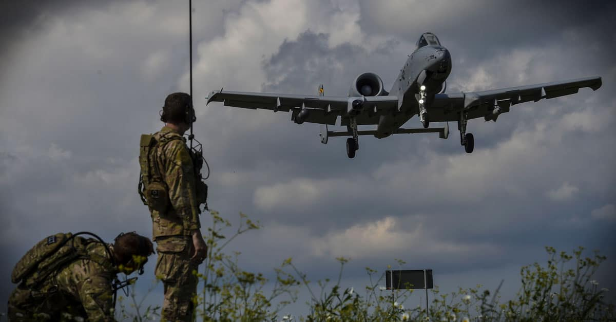 A-10_Two-combat-controllers-with-the-321st-Special-Tactics-Squadron-observe-an-A-10-Senior-Airman-Ryan-Conroy-U.S.-Air-Force.jpg