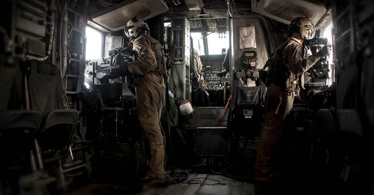 CH-53E_Ch-53E-Interiors