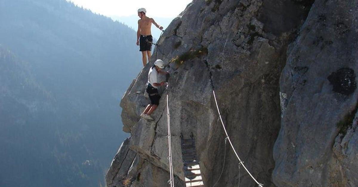 alpine_trail_italy