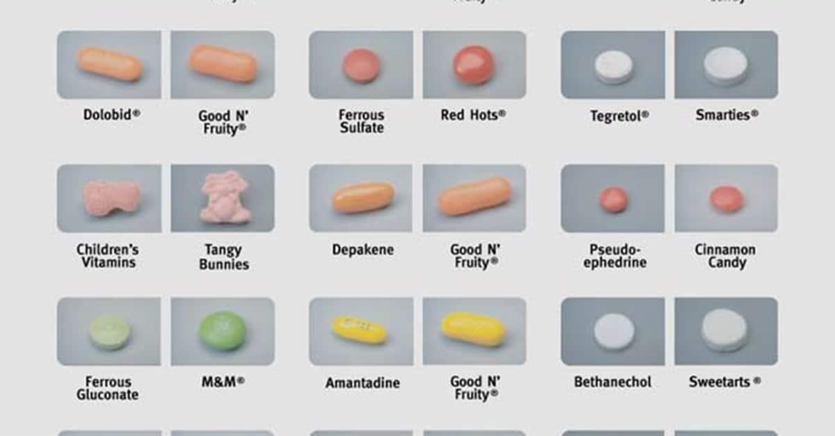 candy_vs_medicine