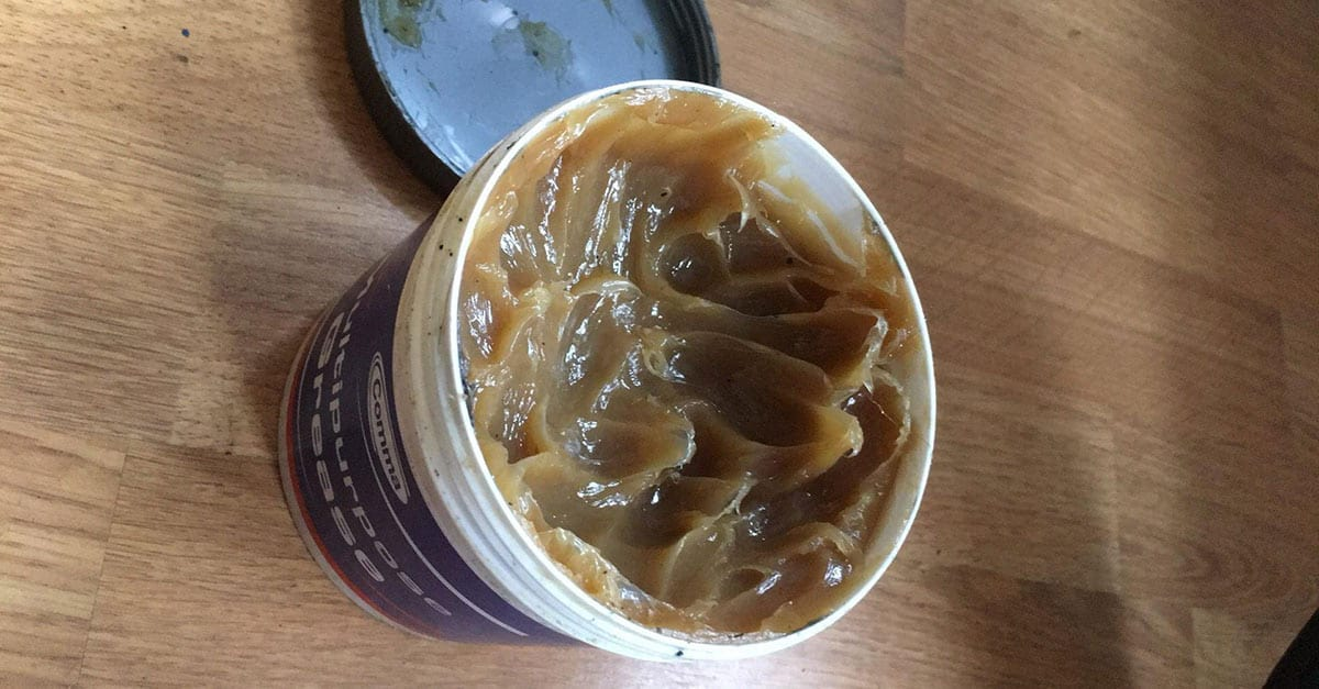 caramel_grease