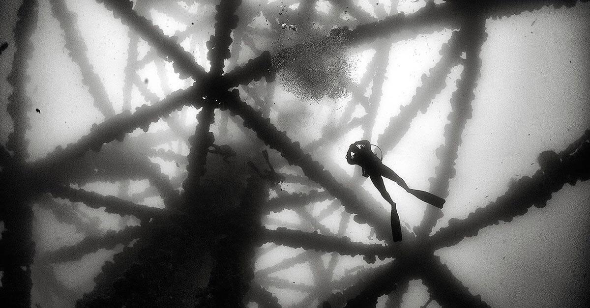 diver_oil_rig