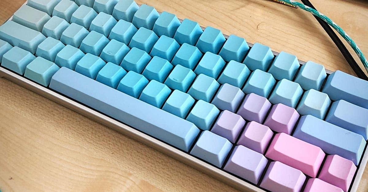 marshmellow_keyboard