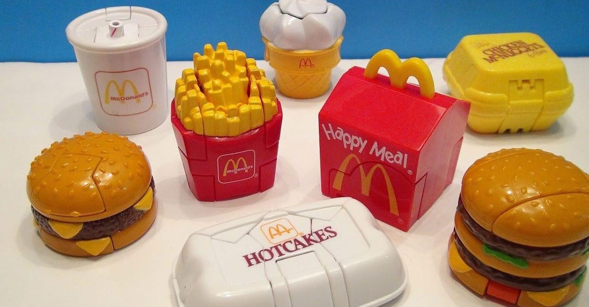 mcdonalds_toy