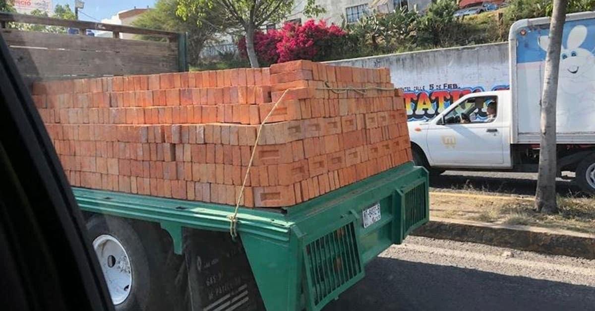 pez_bricks