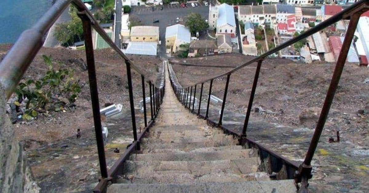 stairs_jamestown