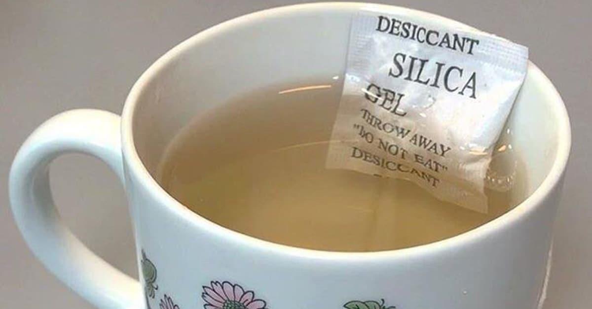 tea_silica_gel