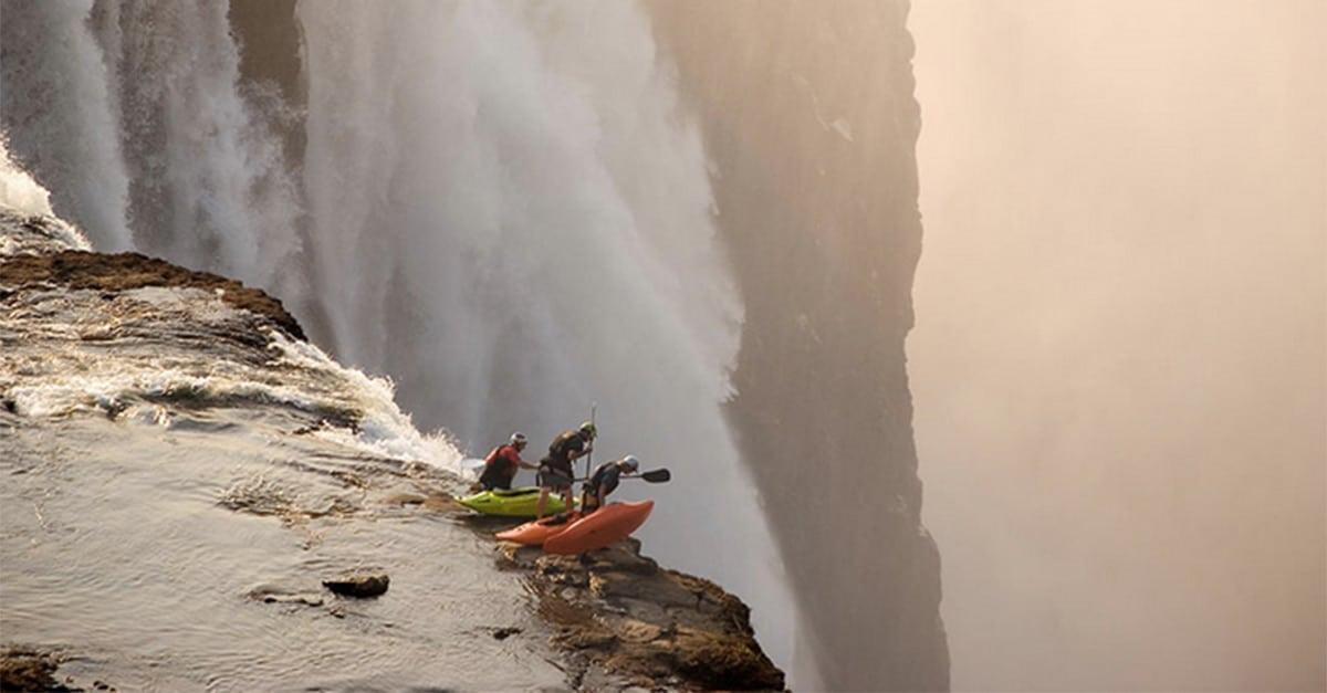 watterfall_kayak