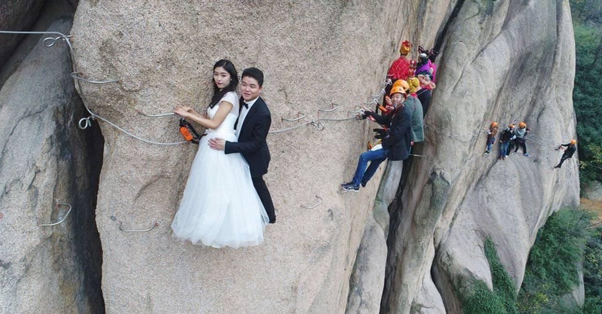 wedding_mountain