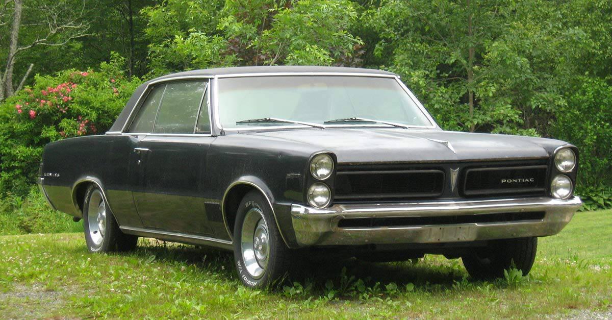 1965_Pontiac_Tempest