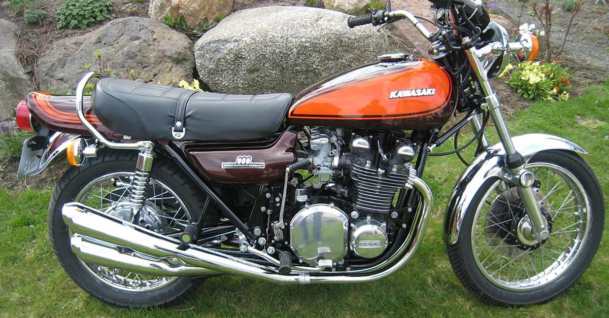 1973_Kawasaki_Z1
