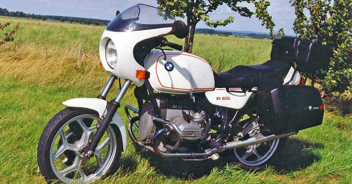 BMW_R65