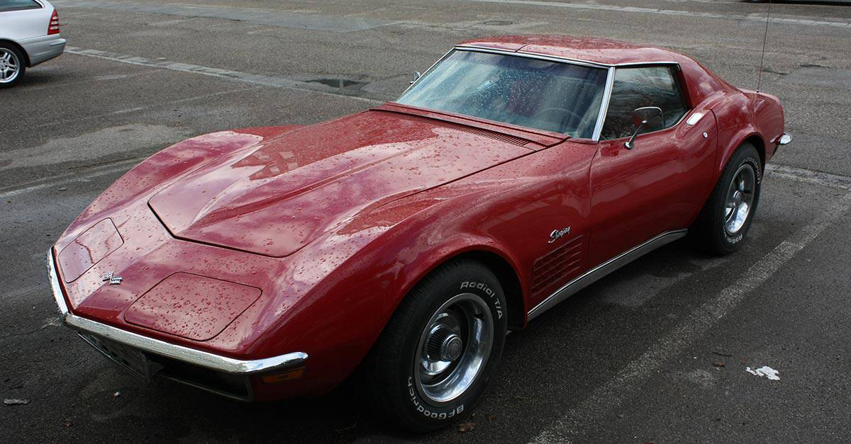 Chevrolet_Corvette_C3