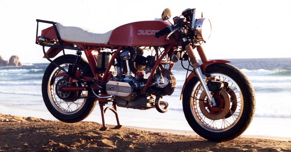 Ducati_860