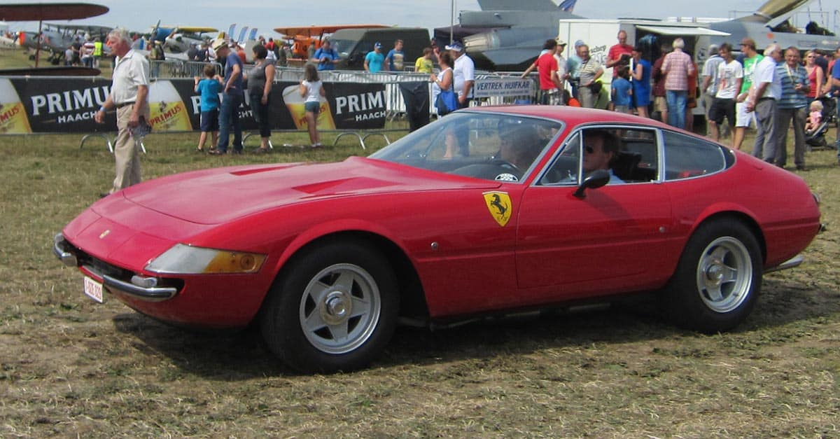 Ferrari_Daytona