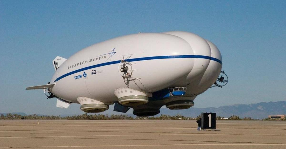 Lockheed_Martin_P-791