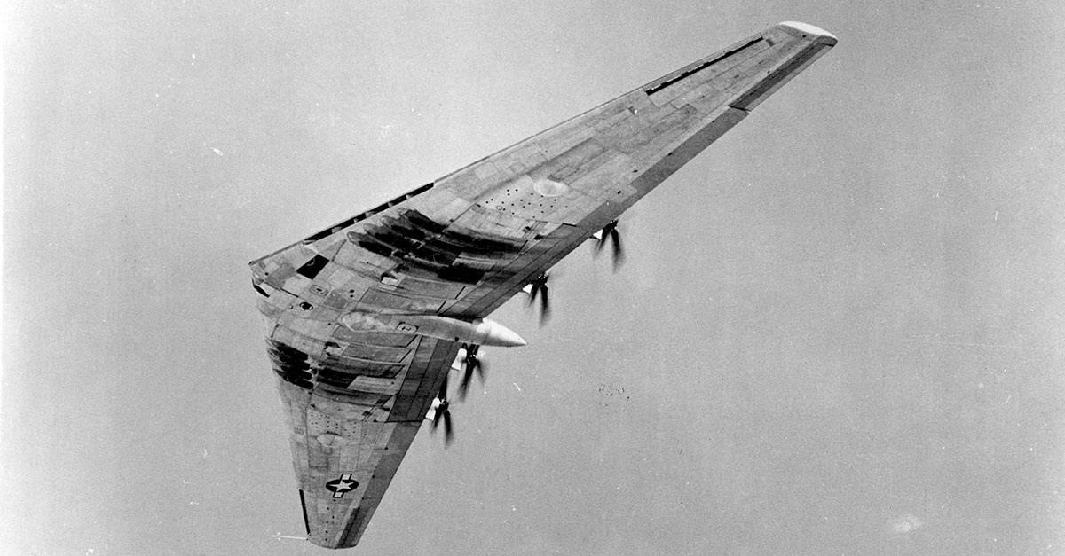 Northrop_XB-35