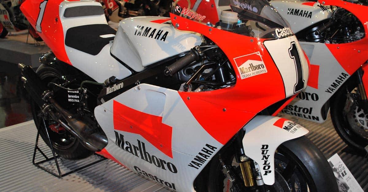 Yamaha_YZR500