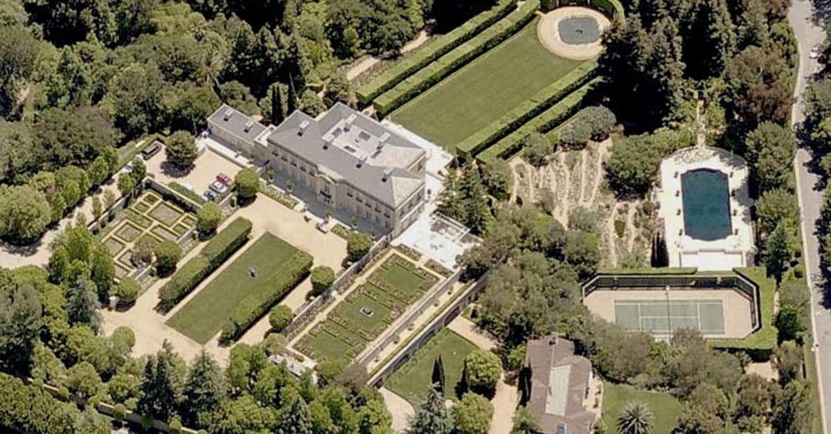 CHartwell_estate