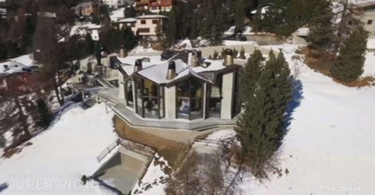Lonsdaleite Estate