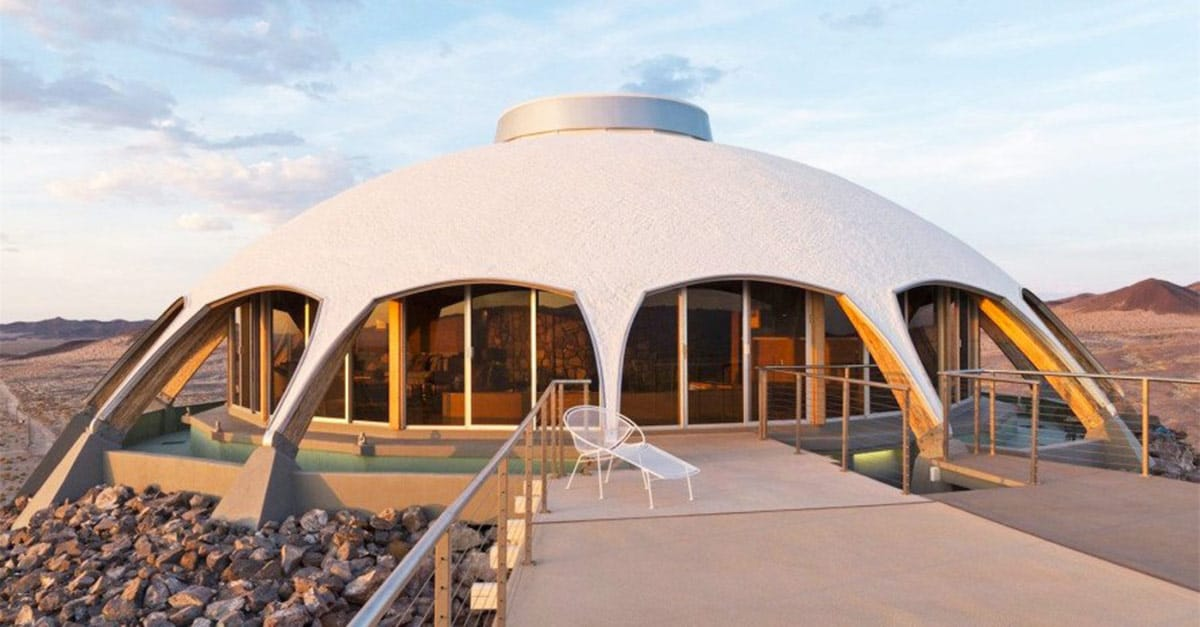 Volcano_House_Mojave_California
