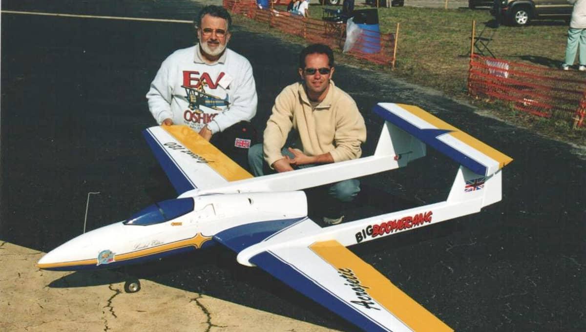 Boomerang_RC_jets