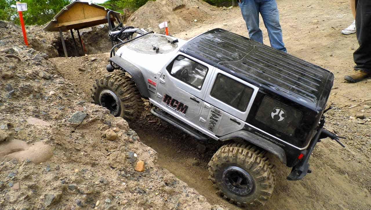 RC_Jeep