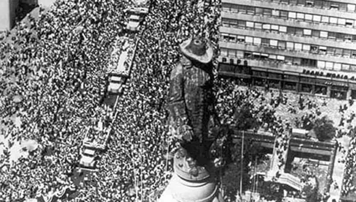 1974-Stanley-Cup-Parade