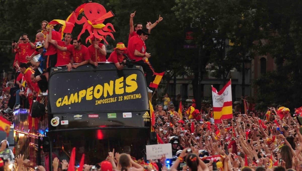2010-FIFA-World-Cup-Parade