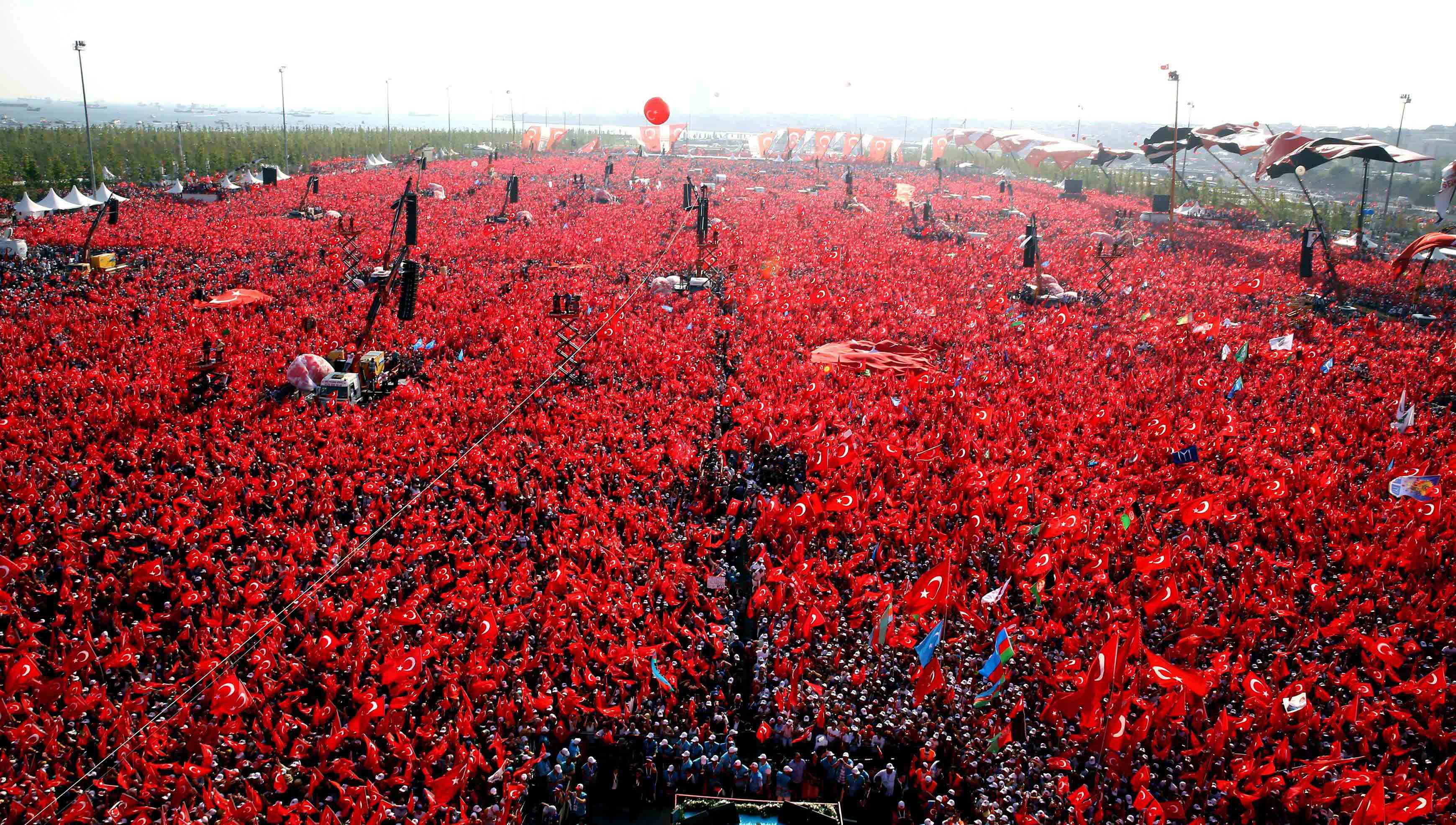 Democracy-and-Martyrs-Rally-2016