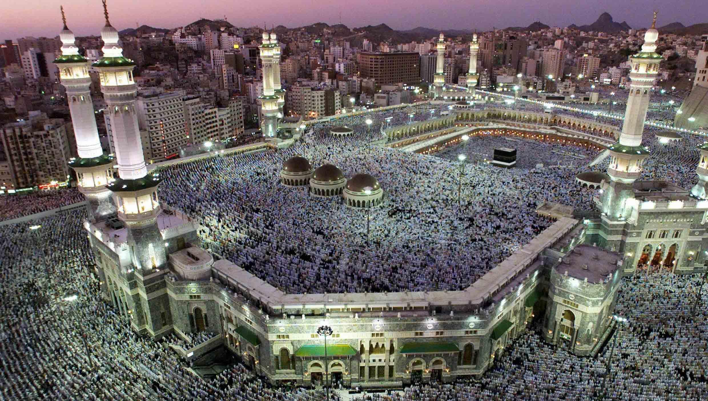 Hajj-to-Mecca-2012