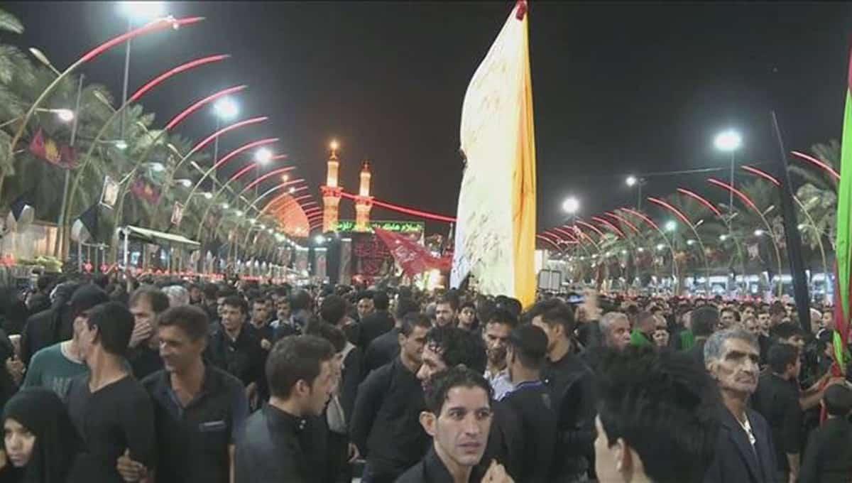 Martyrdom-anniversary-of-Imam-Hussein-2015