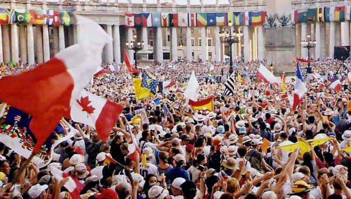World-Youth-Day-2000