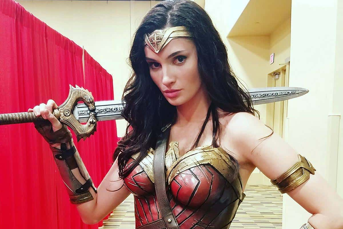 8_Wonderwoman
