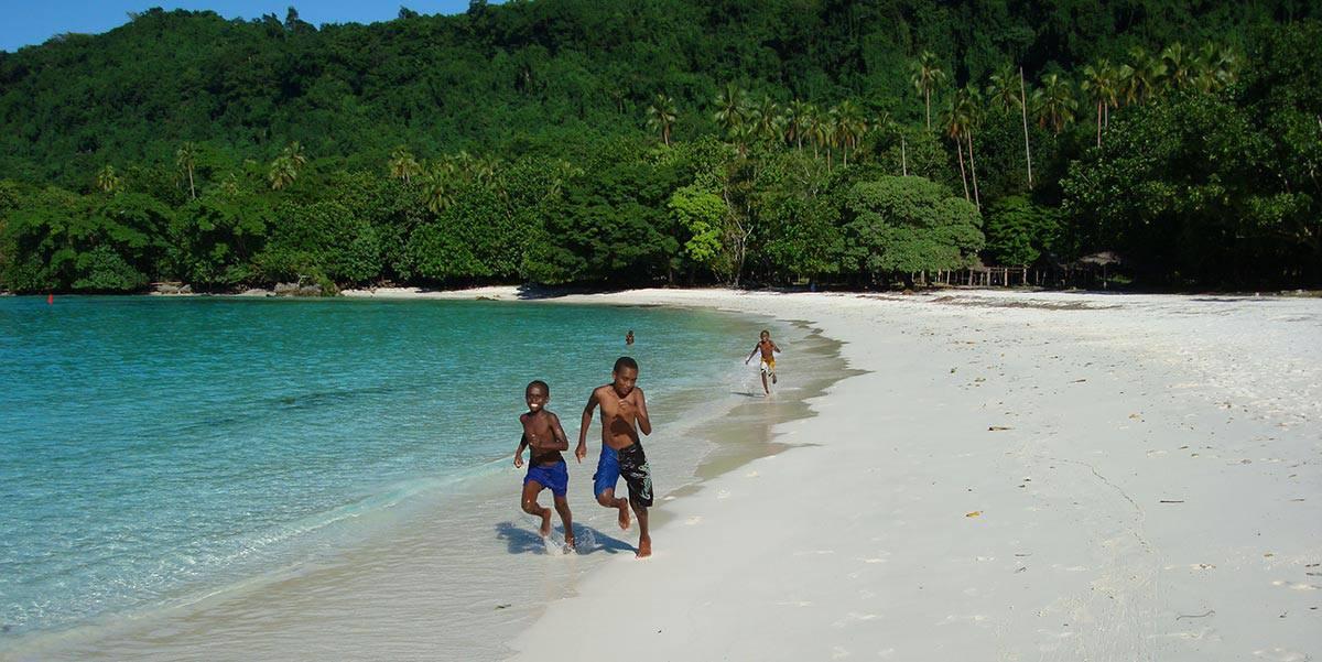 Champagne_Beach_Vanuatu