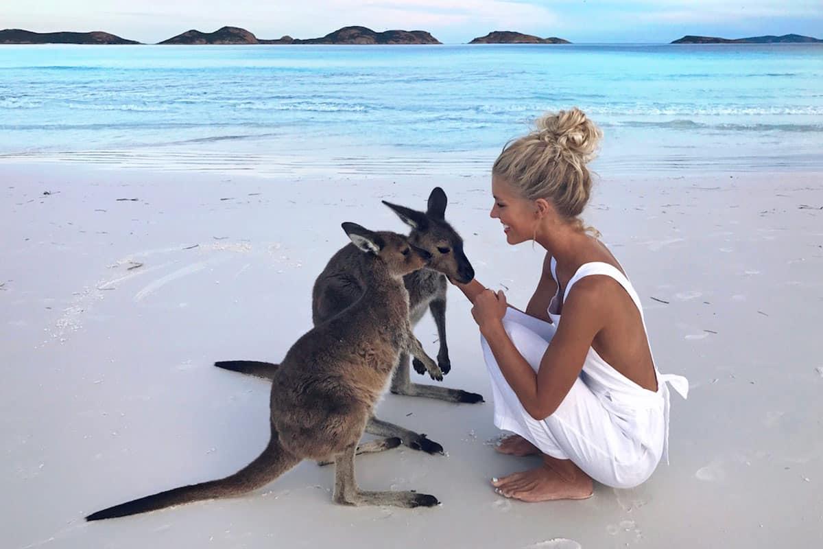 Lucky-Bay(take-me-to-Australia)