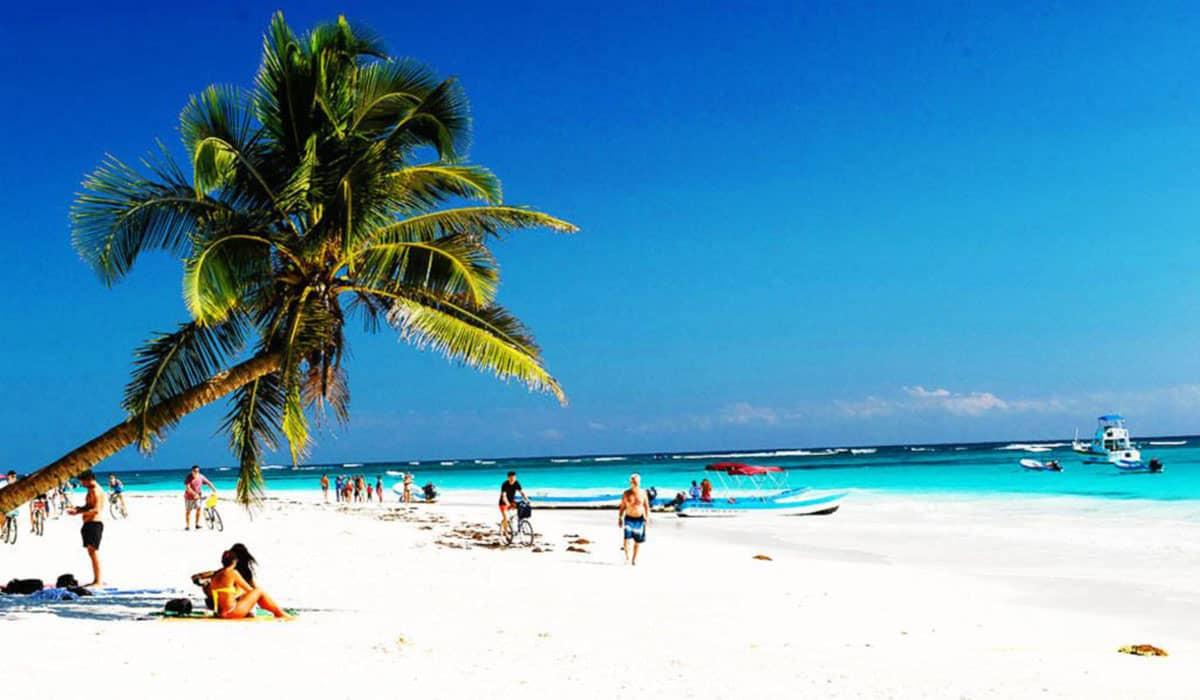 Playa_Paraiso(descubro)