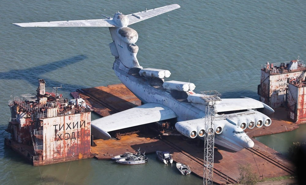 The_Caspian_Sea_monster_experimental_russian_aircraft_hydrofoil